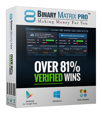 Binary options amex