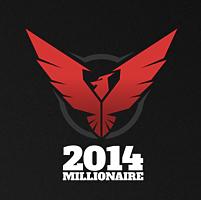 2014 Millionaire